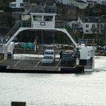 Higher Ferry