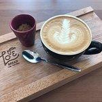 Cuppccino