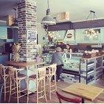 Zdjęcie Butlers Coffee & Kitchen