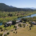 Challhuaquen Lodge-bild