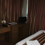 Suncity Hotel-bild