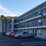 Photo of Suburban Extended Stay Hotel of Tampa - Airport West