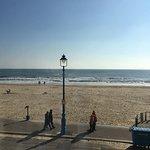 Harry Ramsden's - Bournemouthの写真