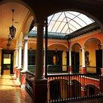 Foto de Hotel de la Opera
