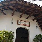 Photo of Hotel con Corazon