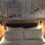 Photo de Hotel PUR, Quebec, A Tribute Portfolio Hotel