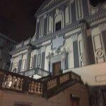 Basilica di San Paolo maggiore Foto