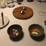 Photo of Siedepunkt Restaurant
