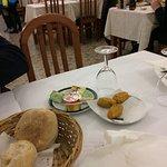 Photo de Restaurante Cervejaria Ruca