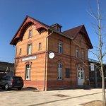 Photo of Alter Bahnhof