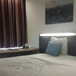 Foto de Hotel Casa