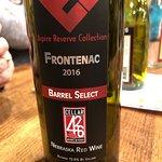 Cellar 426 Winery-billede