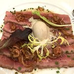 Photo de Restaurante Toque