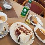 Foto de Cafe Vetter