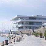 Foto de Puerto de Valencia