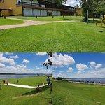Foto de Broa Golf Resort
