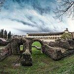 Anfiteatro Hotel vicino ad Anfiteatro Romano
