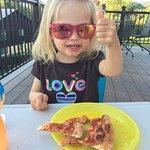 Za life 🍕🍕🍕yum yum for your tum😎Brooklynn's Pizzeria, Steamboat Springs, Ski Town USA
