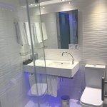 Foto de Signature Lux Hotels
