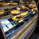 Bilde fra Lamplight Cafe & Bakery