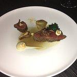 Foto de Wilks Restaurant