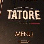 Photo of Tatore