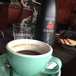 Φωτογραφία: Senso Cafe