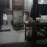 ภาพถ่ายของ Barracuda Restaurant @ Saladan Koh Lanta