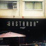 Bastarda