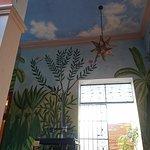 Foto de Hotel Casa San Angel