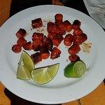 Foto de Buenos Aires Grill