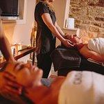 VJW Holistic Therapies