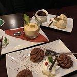 Photo de Steakhouse Piet de Leeuw
