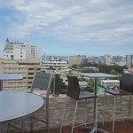 Photo of Ciqala Luxury Suites