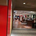 Photo of Ibis Milano Centro