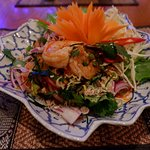 Photo de Siam Thai. Restaurant