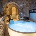 Photo of Sercotel Hotel Pintor el Greco
