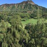 Photo de Lotus Honolulu at Diamond Head