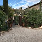 Photo of Le Mas Des Carassins Hotel