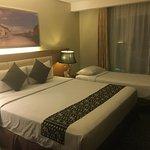 Photo of Hotel Elizabeth Cebu