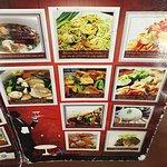 ภาพถ่ายของ ร้านอาหารหนองบัวซีฟู้ด