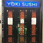 Photo of Ristorante Giapponese Yoki