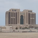 Photo of Ajman Saray, A Luxury Collection Resort