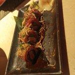 Photo of Tsu Japanese Restaurant - at the JW Marriott Hotel Bangkok