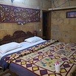 Photo of Hotel Shahi Palace