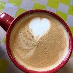 صورة فوتوغرافية لـ Red Mug Espresso LLC