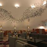 佩斯塔納卡斯凱斯堡藝術區酒店照片