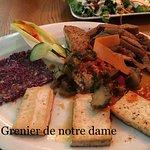 Photo of Le Grenier de Notre Dame