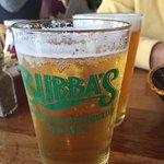 Foto de Bubba's Seafood Restaurant