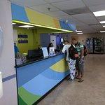 Photo of Days Inn Miami International Airport